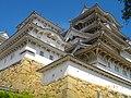 Honmachi, Himeji, Hyogo Prefecture 670-0012, Japan - panoramio (11).jpg