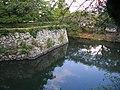 Honmachi, Himeji, Hyogo Prefecture 670-0012, Japan - panoramio (25).jpg