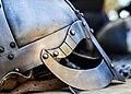 Honor And Steel (107955991).jpeg