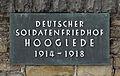 Hooglede Soldatenfriedhof R01.jpg