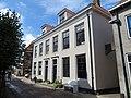Hoogstraat 37-39, Harderwijk.jpg