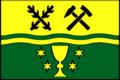 Horní Krupá flag.png