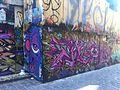 Hosier Lane Melbourne 27012017 (6).jpg