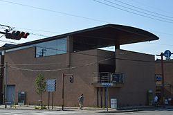 Hosomi Museum ac.JPG