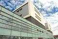 Hospital Nacional de Parapléjicos3.jpg