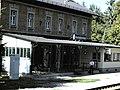 Hostašovice, nádraží - panoramio (2).jpg