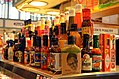 Hot Sauce at the West Side Market (8503289839).jpg