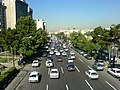 Hot Summer days ( 40 C - 104 F ),Tehran - panoramio - Behrooz Rezvani (3).jpg