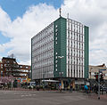 Hotel-Arosa-Ruttenscheid-2016.jpg