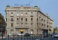 Hotel Bristol, Belgrade.jpg