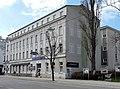 Hotel Karolinenhof.jpg