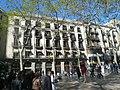 Hotel Lloret P1380285.jpg