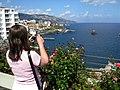 Hotel Madeira Regency Cliff.jpg