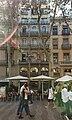Hotel Ramblas 33 Barcelona.JPG
