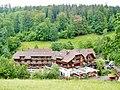 Hotel Untere Kapfenhardter Mühle - panoramio (1).jpg