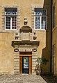 Hotel de Ricard 08.jpg