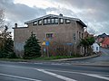 House, Ribnitz-Damgarten (P1070894).jpg
