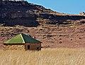 House - panoramio (16).jpg