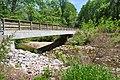 House Creek Greenway - panoramio.jpg