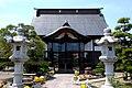 Housenji Sagae YAMAGATA(2014).jpg