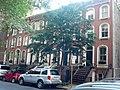Houses at 208-218 East 78th Street 2012-09-12 16-22-59.jpg