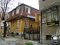 Houses in Sofia E1.jpg