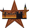 Houses of parliament barnstar with layers.jpg