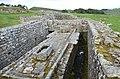 Housesteads Roman Fort (Vercovicium) (43848568524).jpg