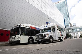 paratransit driver jobs in philadelphia pa