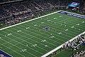 Houston Texans vs. Dallas Cowboys 2019 41 (Dallas kicking off).jpg