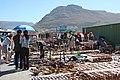 Houtbaai, Crafts Market - panoramio - Frans-Banja Mulder.jpg