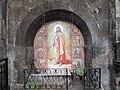 Hovhannavank Saint Karapet church (42).jpg