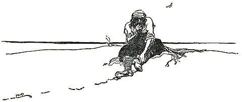 Howard Pyle's Book of Pirates (1921), p. 15.jpg