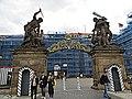 Hrad I. nádvoří - panoramio.jpg