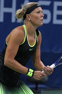 Lucie Hradecka Wallpapers | Tennis Desktop Backgrounds