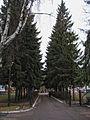 Hrafsky park Nizhyn Chernih-658.JPG