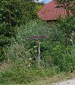 Hrastovica, Mokronog - Trebelno - pot romarjev.jpg