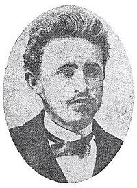 HristoChemkov.JPG
