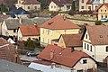 Hroubovice-ze-střechy-domu-čp.134-2017g.jpg