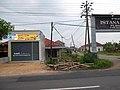 Http-amb-electronic.blogspot.com - panoramio.jpg