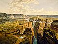 Hubert Sattler Grand Canyon.jpg
