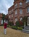 Hughenden Manor (6930233336).jpg