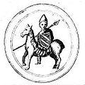 Hugues II.jpg