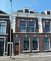 Huis. Kattensingel 56 in Gouda (1).jpg