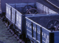 Hull and Barnsley Goods wagon 3697.png