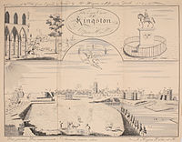 Hull c.1735.jpg