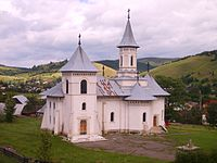 Humor monastery view from the tower.jpg