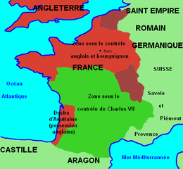 Hundred years war france england 1435.PNG