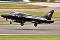 Hunter - RIAT 2012 (16803473832).jpg