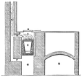 Huntsman crucible furnace.png